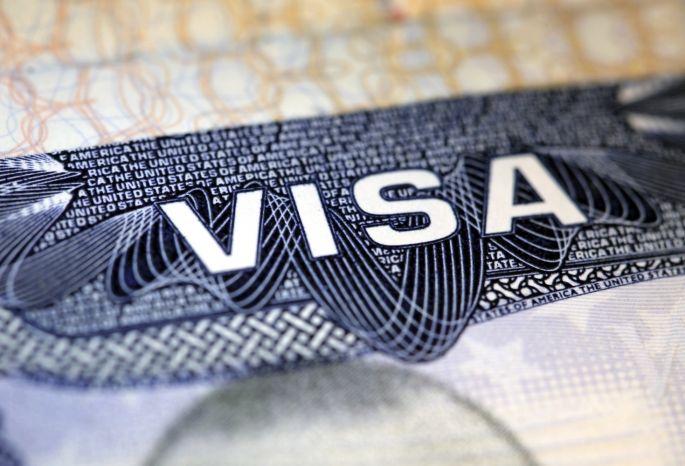 ВРостове временно прекратят приём документов нашенгенские визы