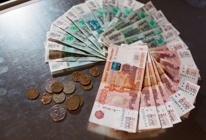Средневзвешенная ставка по ипотеке в Омске снизилась до 14,08