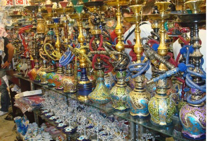 Российским туристам позволят рассчитываться в Турции рублями