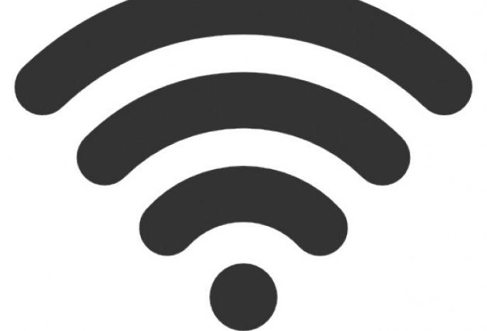 Производители научились заряжать устройства через Wi-Fi