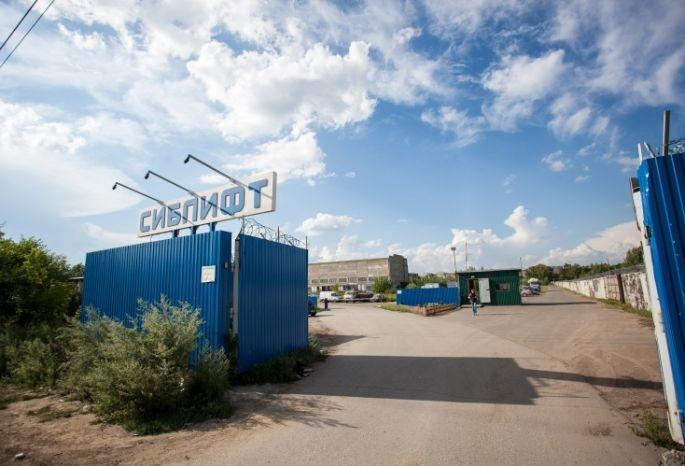 Омский «Мостовик» задолжал своим сотрудникам практически 800 млн руб.