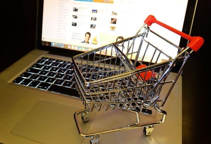 Киберпонедельник в рунете окрестили антираспродажей