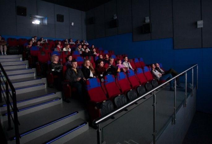 ВКузбассе 6 учреждений культуры получат субсидии насоздание цифровых кинозалов