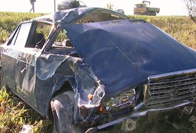 Омская милиция  проверит инспекторов из-за погони, вкоторой умер  младенец