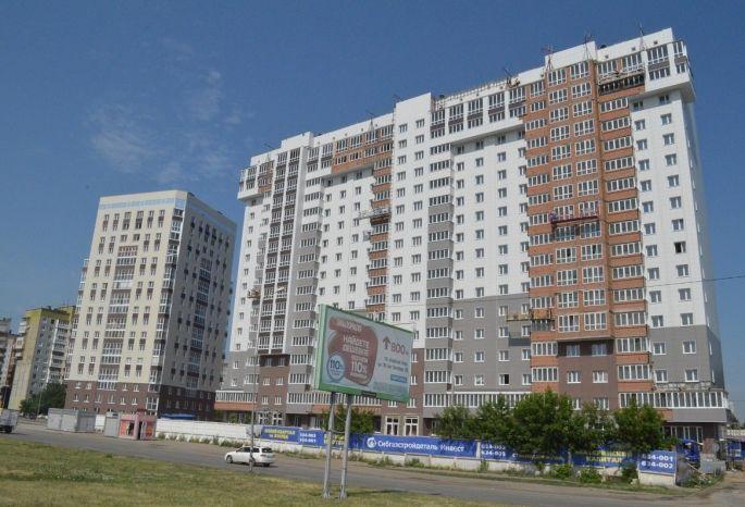 Обездоленные: сколько в Омске реально обманутых дольщиков