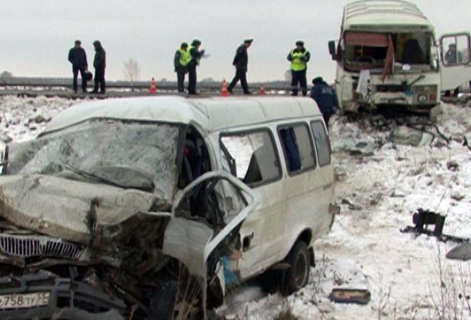 ВОмске пострадавшей пассажирке «Газели» присудили 700 000 руб.