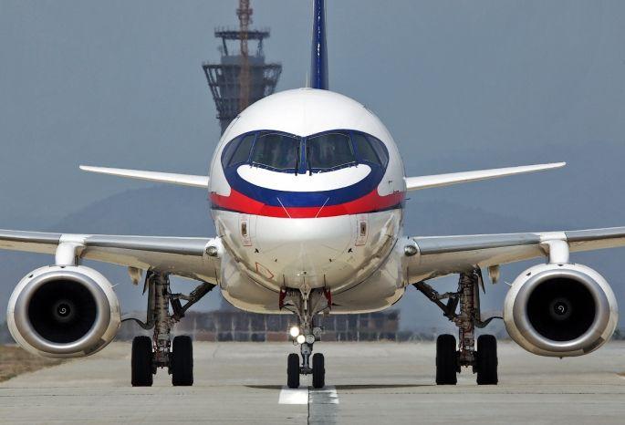ИзОмска запускают новые рейсы