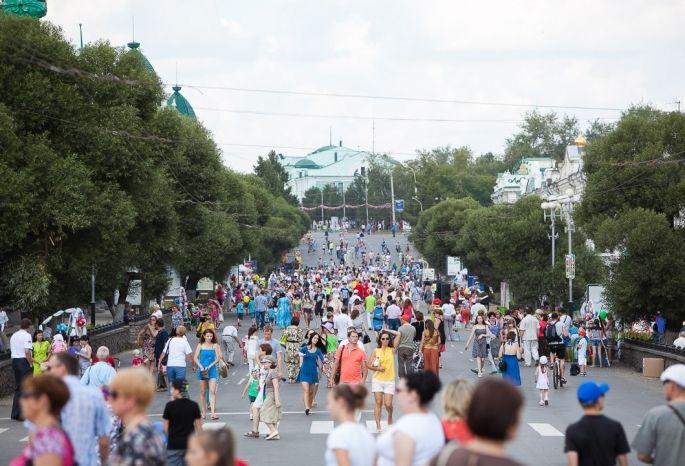 Кемерово иНовокузнецк оказались вконце списка «счастливых городов»