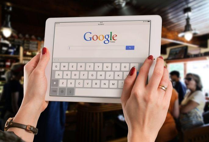 106 населенных пунктов Тульской области получили интернет