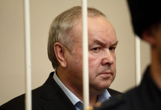 Обвинитель запросил для Шишова 5 лет и6 месяцев колонии