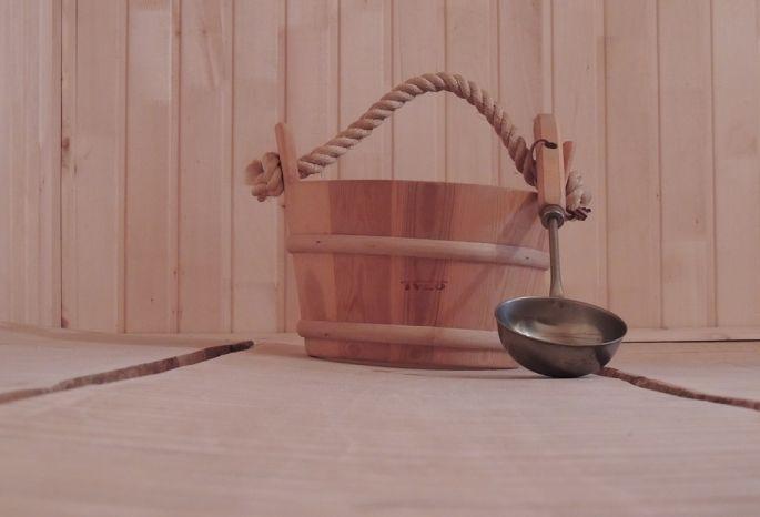 ВОмске возобновляет работу муниципальная баня №11