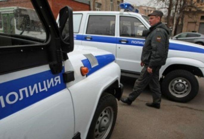 Крупного наркодилера изУлан-Удэ задержали вОмске