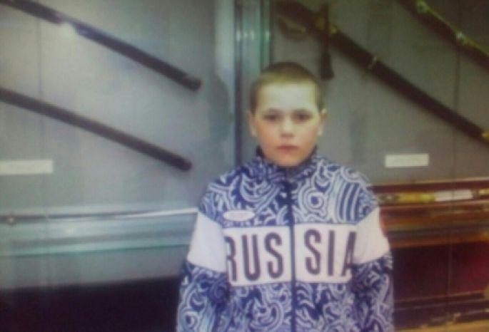 ВОмском регионе возбудили уголовное дело пофакту безвестного исчезновения подростка