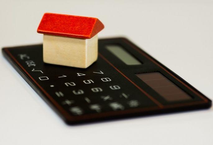 Впервом полугодии выдача ипотеки в Российской Федерации увеличилась практически на40%