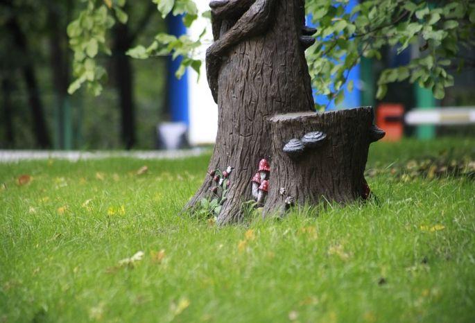 Мэрия нелегально вырубает вОмске деревья— генпрокуратура