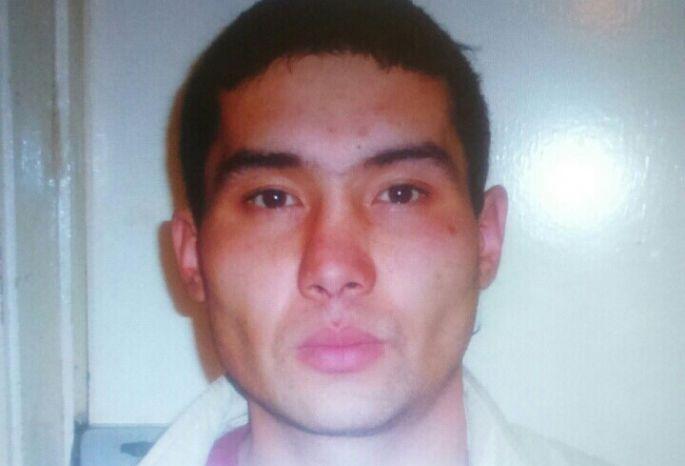 Мужчина вОмске получил 21 год заубийство, изнасилование иразбой