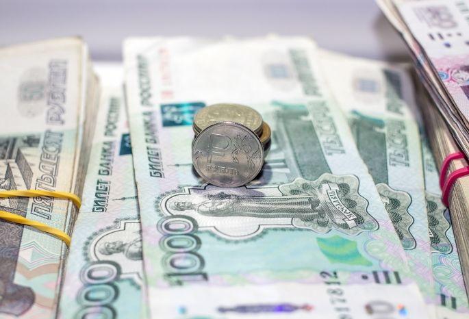 ВОмской области побили рекорд поналоговым поступлениям