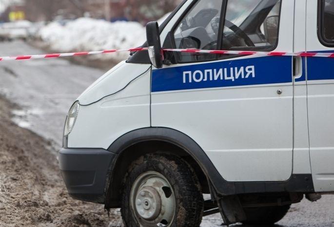 ВОмске избили иограбили 86-летнюю пенсионерку