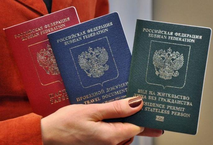 Удмуртии в 5 раз сократили квоту на присутствие иностранных жителей