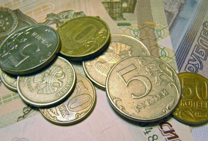 Прожиточный минимум вОмской области понизили до8 701 рубля