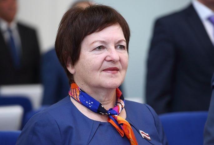 Коммунисты традиционно попытались саботировать принятие бюджета Омска на предстоящий 2017г