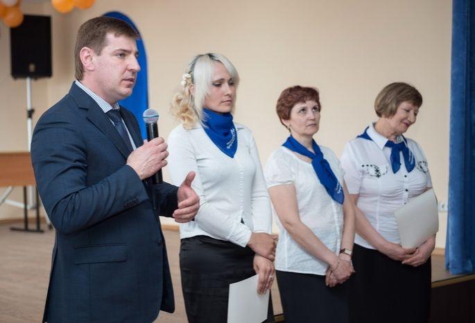Алексей МАРТЫНЕНКО объявил, что омские ПАТП могут стать банкротами уже всередине зимы