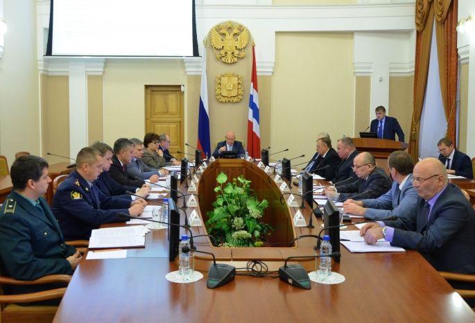 ВОмской области снизилось число наркоманов