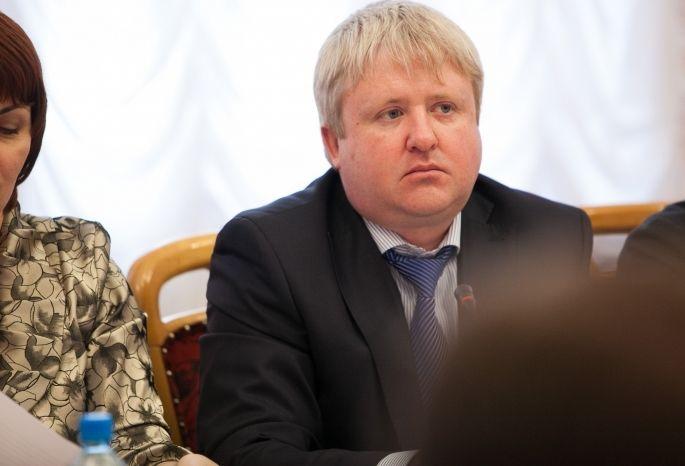 Заместителя руководителя депимущества Омска Поморгайло могут амнистировать