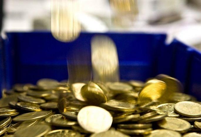 Флагманы омской экономики увеличили прибыль практически на20%