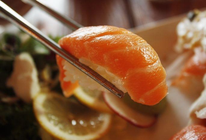 Средний чек вновосибирских ресторанах оказался ниже, чем вКрасноярске иЕкатеринбурге