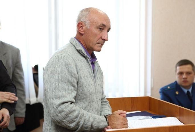 Меренкова неинтересовала сделка соследствием