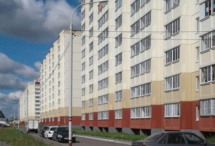 Алексей Бирюлин поведал оплате заобщедомовые нужды