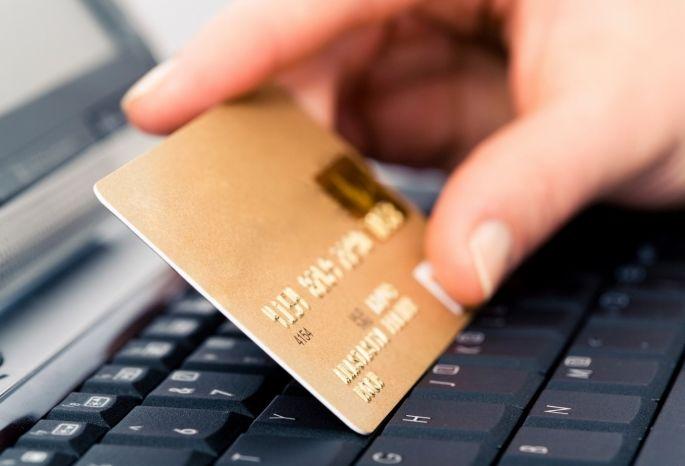 Челябинцы стали больше ичаще платить покредитам через интернет