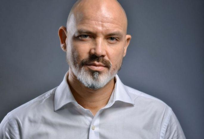 Омский политтехнолог Старовойтов расскажет всю правду о предстоящих выборах