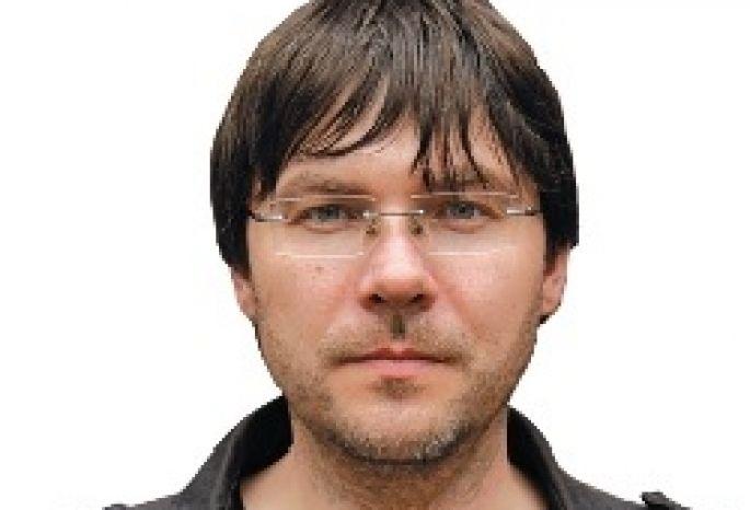 Прежний омский активист Селиванов шантажирует губернатора Назарова— облправительство