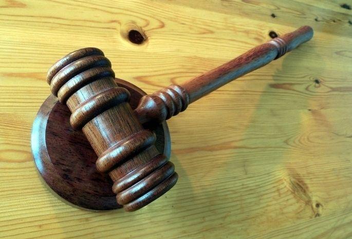 Окончено расследование дела охищении полумиллиарда руб. уомских дольщиков