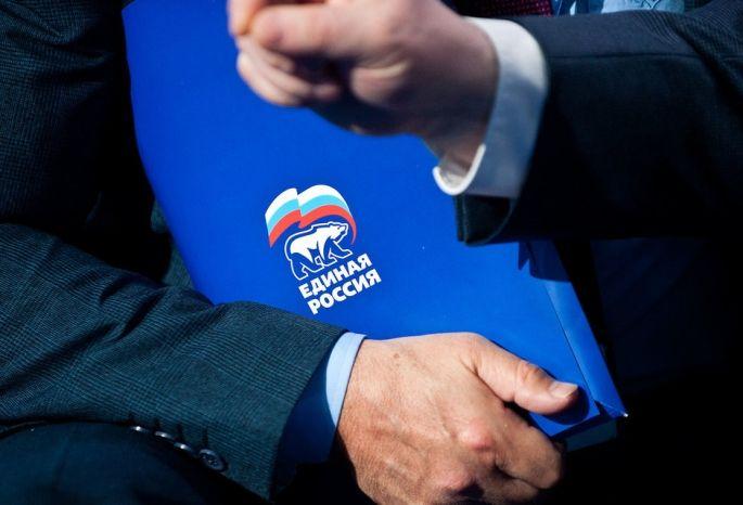 Действующие депутаты омского Горсовета не торопятся выдвигаться на праймериз