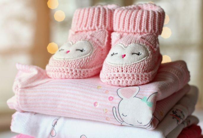 Очередной  младенец скончался вОмске