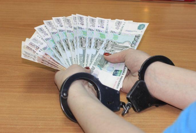 ВОмской области практически 200 депутатов скрыли свои доходы