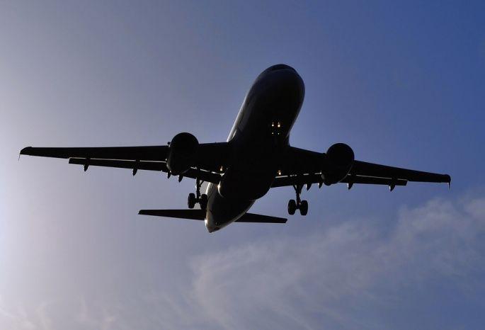 Аэропорт «Шереметьево» перешел навесенне-летнее расписание полетов