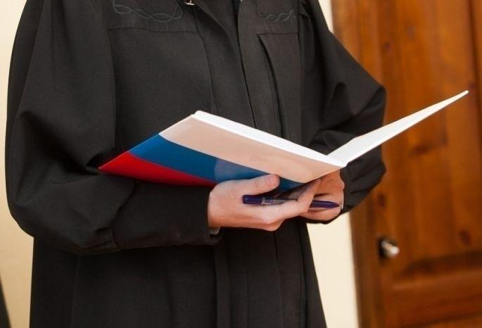 Бухгалтер омской школы отделалась условным сроком закражу неменее двухсот тыс.
