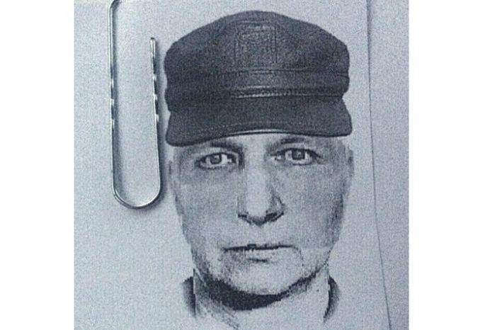 ВОмске разыскивают насильника 9-летней школьницы