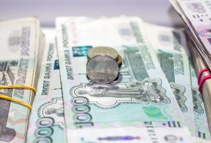 Директорам омских ПАТП выплачивают по100 тыс. вмесяц