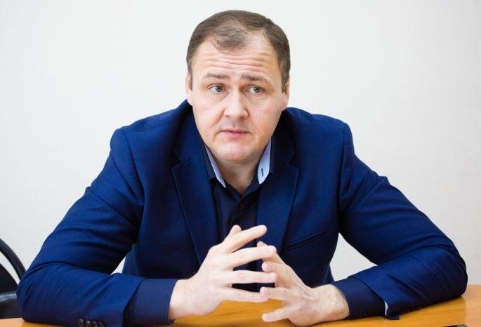 Накультуру врайонах Омской области направят практически 200 млн руб.
