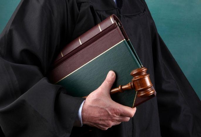 Владимир Путин назначил 6 новых омских судей
