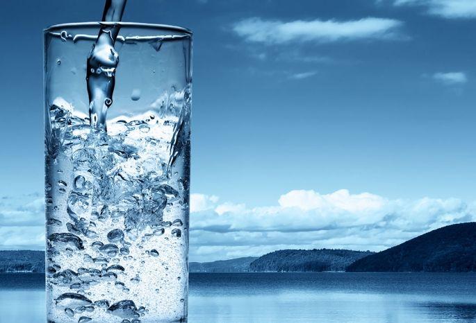 Мэрию Омска оштрафовали на 10 тыс.  занекачественную воду вНовоалександровке