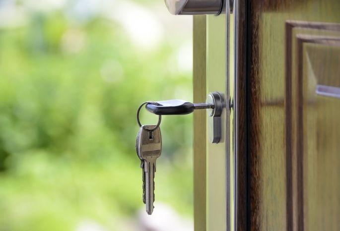 ЦБ: Объем выданной ипотеки всередине зимы упал на28%