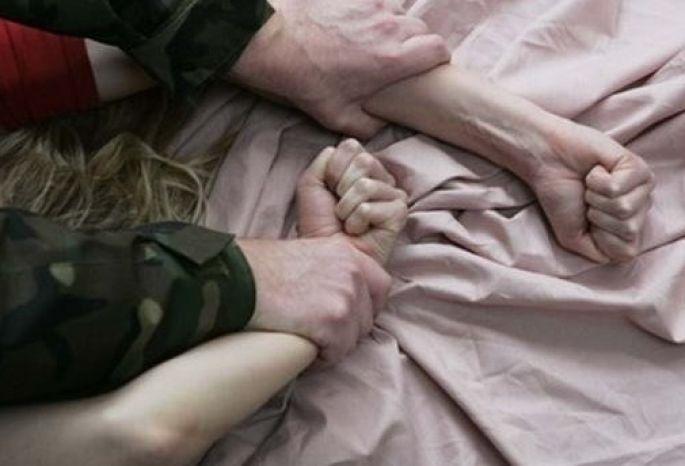 ВОмской области двадцатилетний парень изнасиловал инвалида