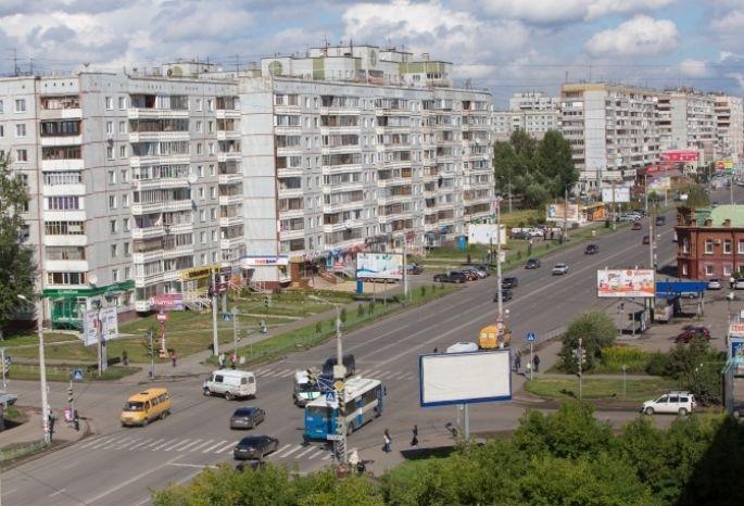 Срыв выборов главы города иуголовное дело против Гребенщикова понизили стойкость Омской области