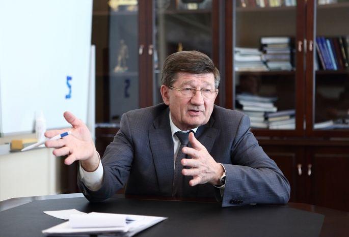 Красноярск, Челябинск иОмск совместно попросят деньги настроительство метро